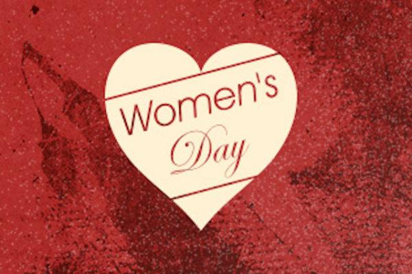 20-Women's-Day