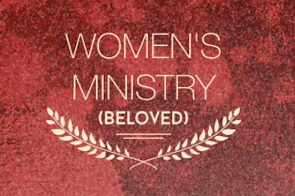 21-Mowen's-Ministry